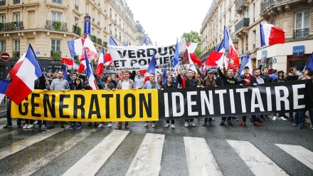 generation_identitaire_photo_credit_matthieu_alexandreafpgetty_images